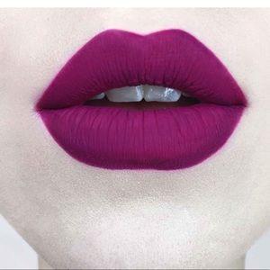 "Everlasting lipstick ""Bauhau5"" Kat Von D"